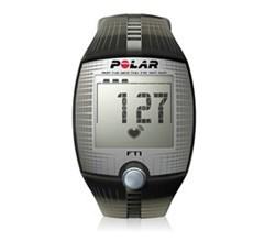 Polar Fitness polar ft1