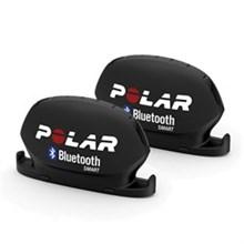 Polar Sensors polar speed and cadence sensor ble