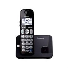 Panasonic Cordless Phones Under $50 panasonic kx tge210b