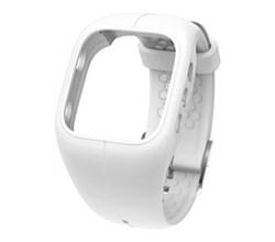 Polar A300 Series polar a300 wrist strap