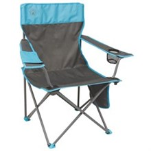 Coleman Quad Chairs coleman quatro chair
