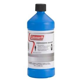 coleman kerosene fuel bottle 32oz