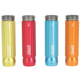 coleman kids mini led flashlight