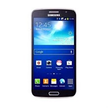 Samsung Galaxy Phones samsung galaxygrand2