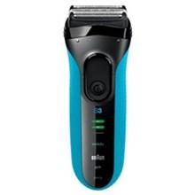 Braun Series 3 Contour Mens Shavers braun 3040s