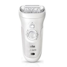 Braun Epilators braun se9941