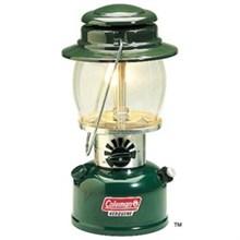 Coleman Lighting coleman 1 mantle kerosene lantern