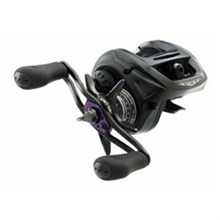 Fishing Reels daiwa steezsv103xs