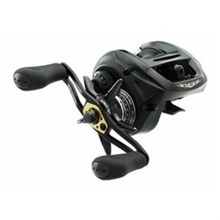 Steez SV Series daiwa steezsv103hl