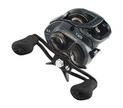 High Power Baitcasting Reels daiwa zlntw100p