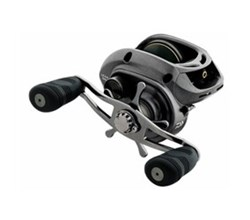 High Capacity Standard Speed Baitcasting Reel With Paddle Handle daiwa lexa300hs