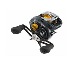 Standard Speed Left Hand Retrieve Reels daiwa fuego100hl