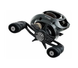 High Power Baitcasting Reels daiwa exe100pa