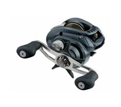 Low Profile Baitcasting Reels daiwa air100ha