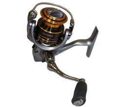 Spinning Reels daiwa lexa2000sh