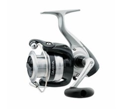 Strikeforce B Spinning Reels daiwa sf2000 b