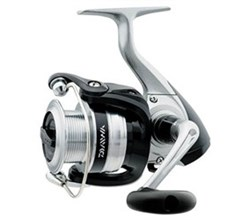Strikeforce B Spinning Reels daiwa sf2500 b