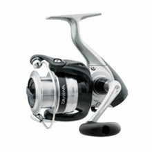 Strikeforce B Spinning Reels daiwa sf4000 b