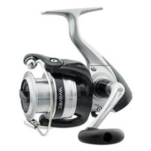 Strikeforce B Spinning Reels daiwa sf4000 b cp