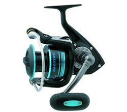 Heavy Action Spinning Reels daiwa stt4000h