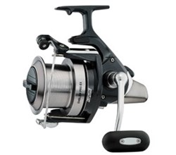 Spinning Reels daiwa empex5000