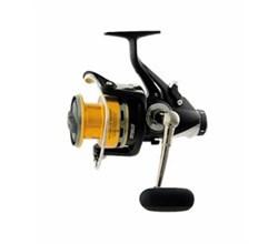 Fishing Reels daiwa opp4000bri