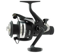 Bite N Run Spinning Reels daiwa rg4500bri