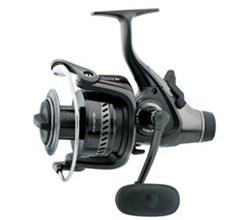 Fishing Reels daiwa emcbr4000a