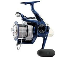 Spinning Reels daiwa emcp4500a