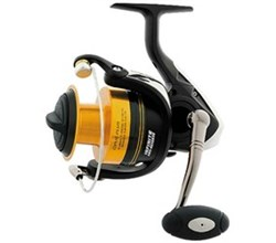 Opus Plus A Heavy Action Spinning Reels daiwa opp5500a