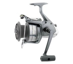 Opus Heavy Action Spinning Reels daiwa op6000