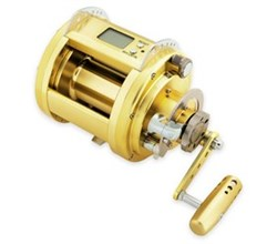 Marine Power MP 3000 24V daiwa mp3000 24v