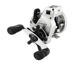 Accudepth Plus B daiwa adp17lcb