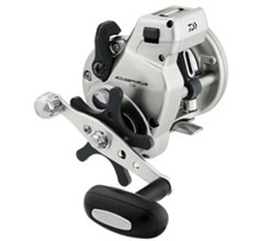 Accudepth Plus B daiwa adp27lcb