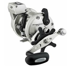 Accudepth Plus B daiwa adp27lcbl