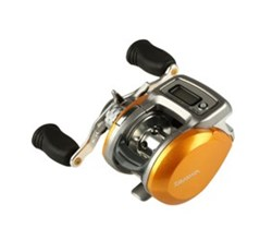 Accudepth Icv Low Profile daiwa adicv15