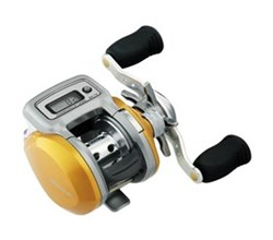 Accudepth Icv Low Profile daiwa adicv15l