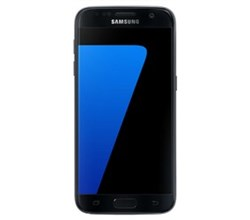 Samsung NFC Phones GALAXYS7 G930