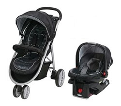 Travel Systems graco 7bc00got3