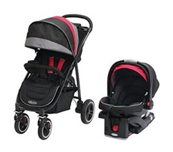 Travel Systems graco 7bk00mcc3