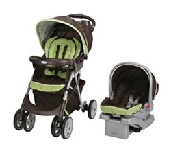 Travel Systems graco comfy cruiser travel system