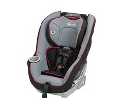 Convertible Car Seats contender convertible car seat