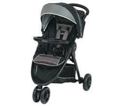 Strollers graco 6bt00bnr3