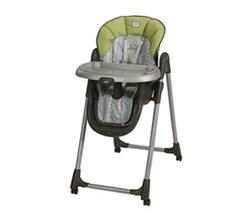 Standard High Chairs graco 3b03ror