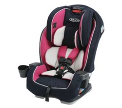 All in 1 Car Seats graco milestone 3 in one car seat