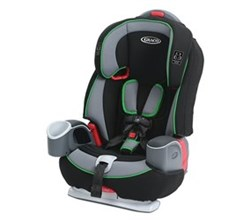 All in 1 Car Seats graco nautilus 65 3 in 1 harness booster