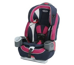 All in 1 Car Seats graco nautilus 65 lx 3 in 1 harness booster