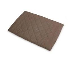 Playard Sheets graco pnp playard quilted sheet