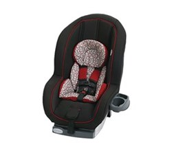 Convertible Car Seats graco ready ride convertible car seat