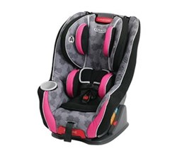 Convertible Car Seats graco size 4 me 65 convertible